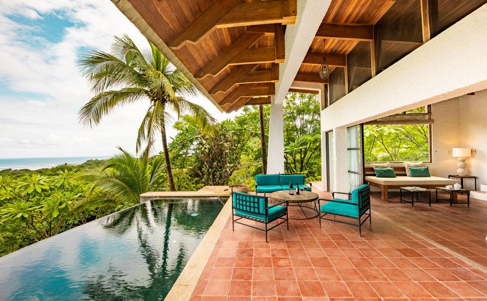 Casa-Harmony-Wanderlust-Realty-Real-Estate-Rentals-Nosara-Costa-Rica-6.jpg
