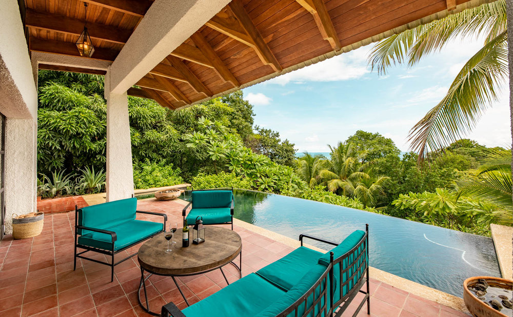 Casa-Harmony-Wanderlust-Realty-Real-Estate-Rentals-Nosara-Costa-Rica-7.jpg