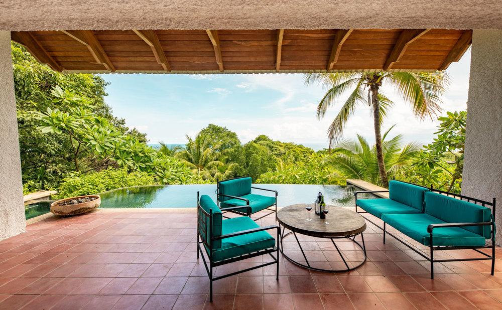 Casa-Harmony-Wanderlust-Realty-Real-Estate-Rentals-Nosara-Costa-Rica-8.jpg