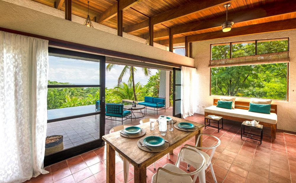 Casa-Harmony-Wanderlust-Realty-Real-Estate-Rentals-Nosara-Costa-Rica-10.jpg