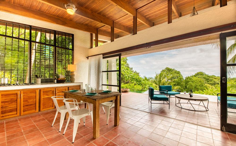 Casa-Harmony-Wanderlust-Realty-Real-Estate-Rentals-Nosara-Costa-Rica-12.jpg