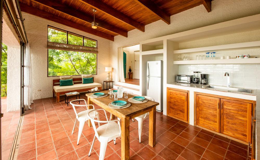 Casa-Harmony-Wanderlust-Realty-Real-Estate-Rentals-Nosara-Costa-Rica-13.jpg