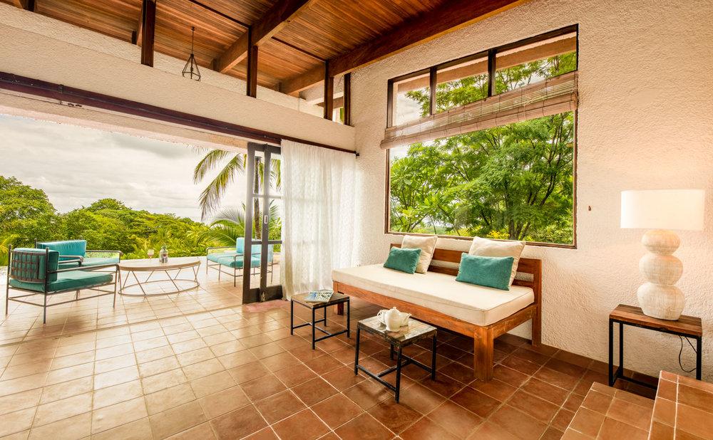Casa-Harmony-Wanderlust-Realty-Real-Estate-Rentals-Nosara-Costa-Rica-14.jpg