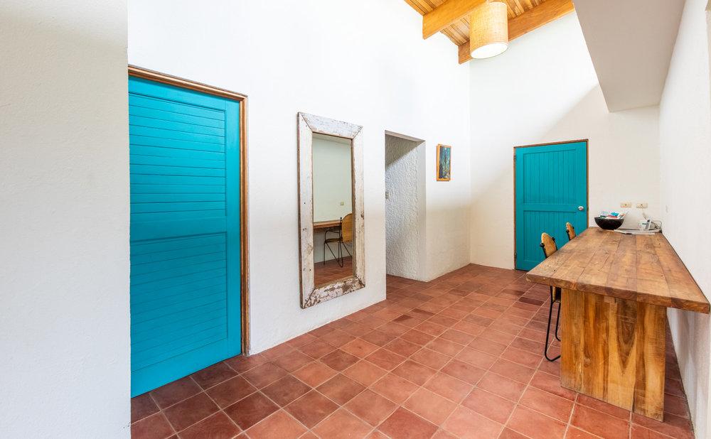 Casa-Harmony-Wanderlust-Realty-Real-Estate-Rentals-Nosara-Costa-Rica-16.jpg