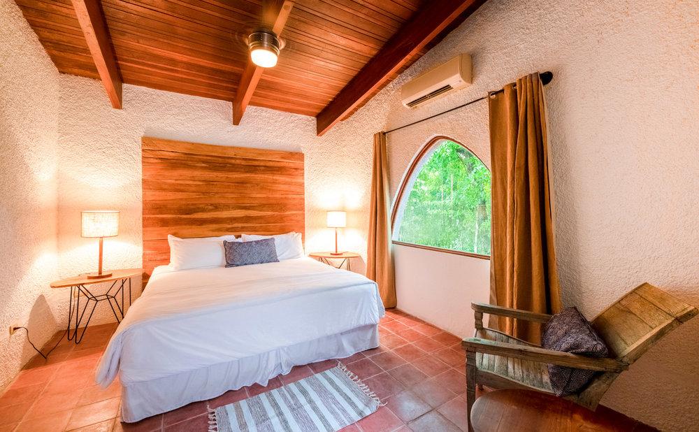 Casa-Harmony-Wanderlust-Realty-Real-Estate-Rentals-Nosara-Costa-Rica-17.jpg