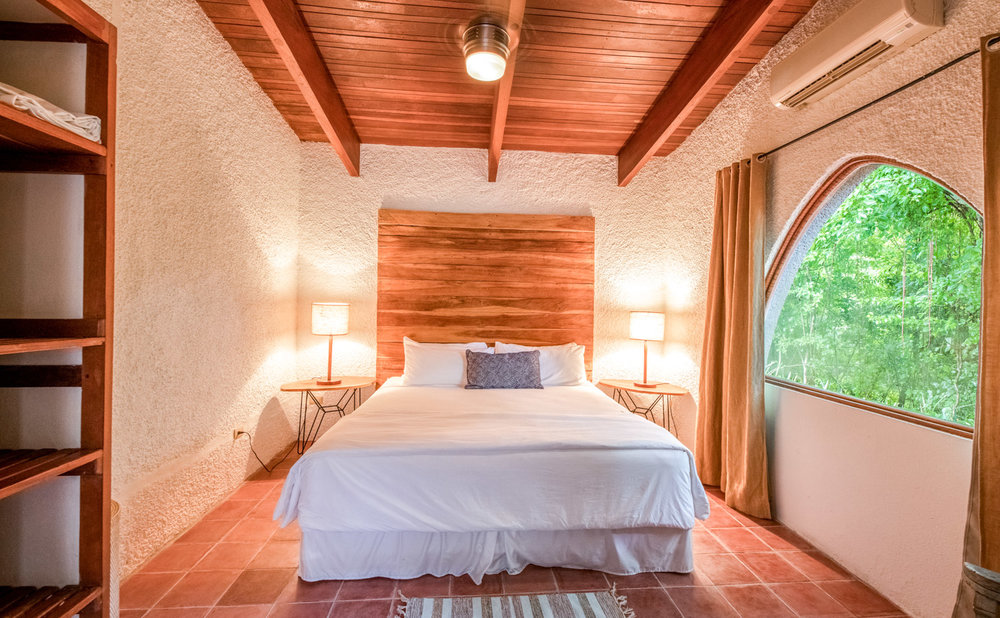 Casa-Harmony-Wanderlust-Realty-Real-Estate-Rentals-Nosara-Costa-Rica-18.jpg