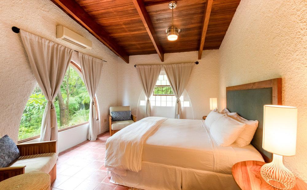 Casa-Harmony-Wanderlust-Realty-Real-Estate-Rentals-Nosara-Costa-Rica-20.jpg