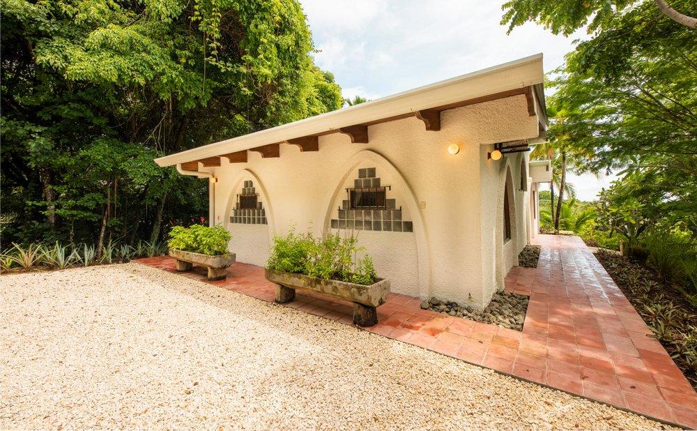 Casa-Harmony-Wanderlust-Realty-Real-Estate-Rentals-Nosara-Costa-Rica-22.jpg