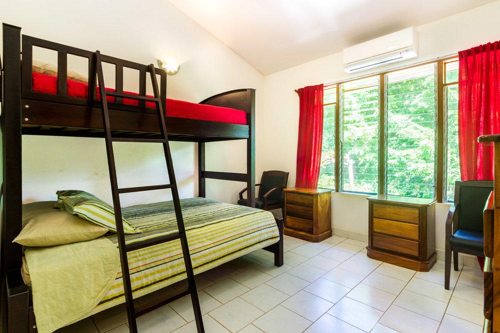 Condo-Moore-Wanderlust-Real-Estate-Nosara-10.jpg