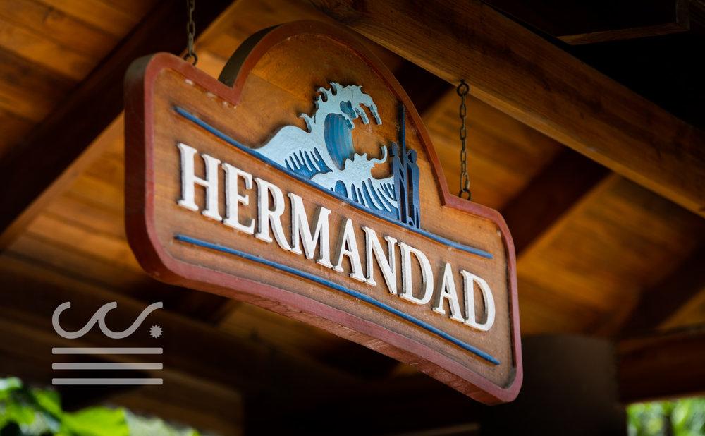 Casa-Hermandad-Wanderlust-Realty-Real-Estate-Rentals-Nosara-Costa-Rica-1.jpg
