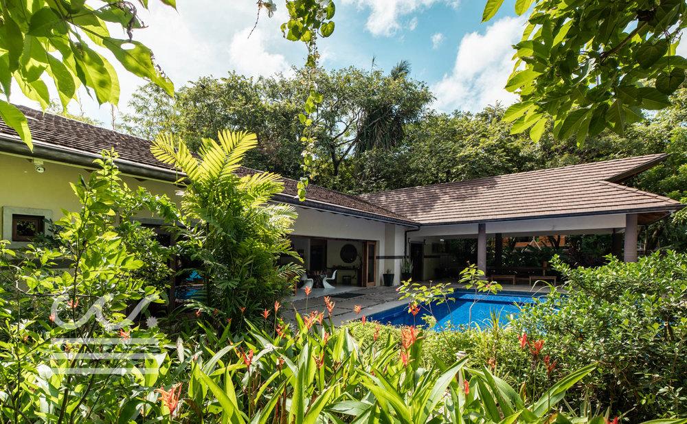Casa-Hermandad-Wanderlust-Realty-Real-Estate-Rentals-Nosara-Costa-Rica-2.jpg