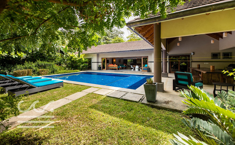 Casa-Hermandad-Wanderlust-Realty-Real-Estate-Rentals-Nosara-Costa-Rica-3.jpg