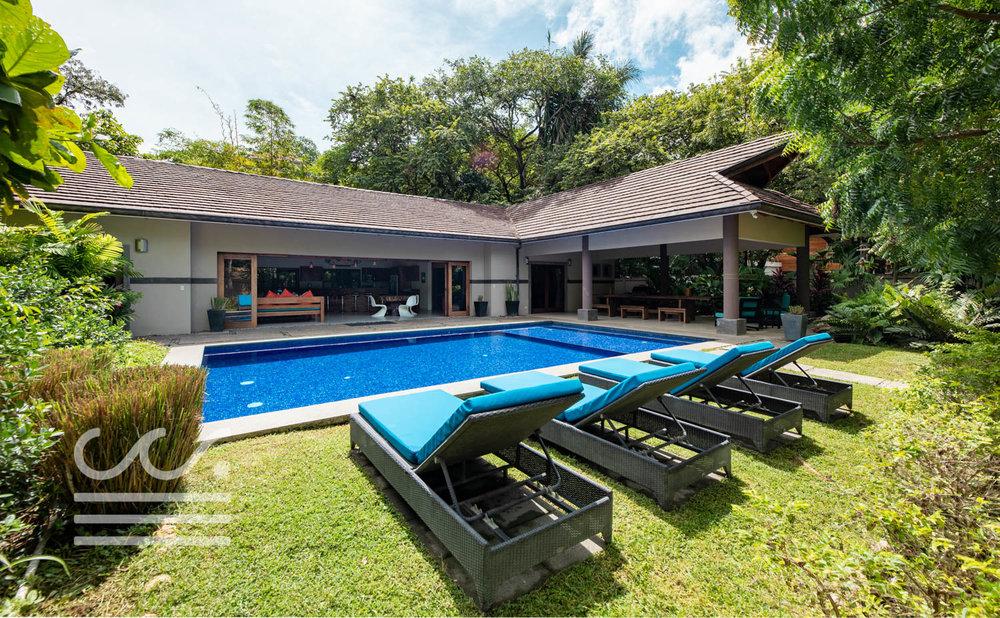 Casa-Hermandad-Wanderlust-Realty-Real-Estate-Rentals-Nosara-Costa-Rica-4.jpg