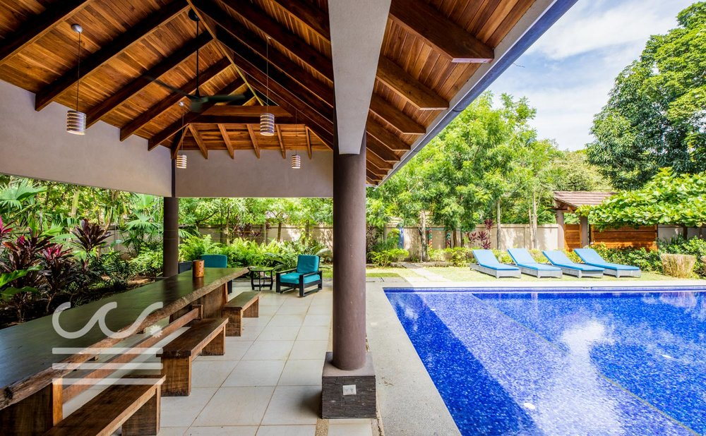 Casa-Hermandad-Wanderlust-Realty-Real-Estate-Rentals-Nosara-Costa-Rica-7.jpg