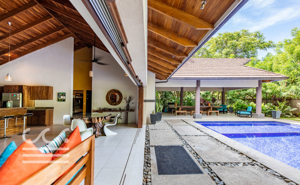 Casa-Hermandad-Wanderlust-Realty-Real-Estate-Rentals-Nosara-Costa-Rica-8.jpg