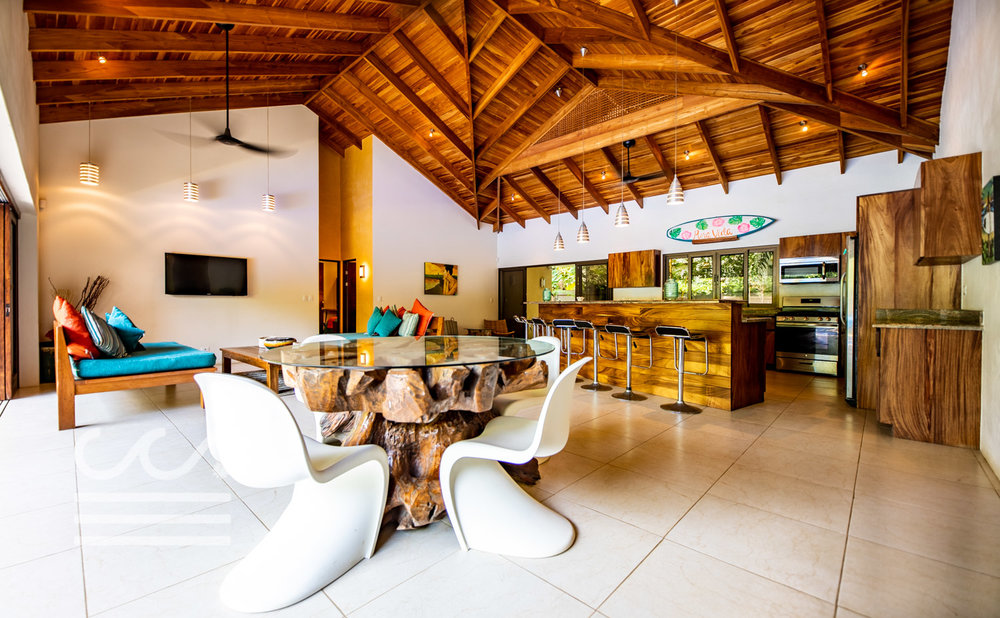 Casa-Hermandad-Wanderlust-Realty-Real-Estate-Rentals-Nosara-Costa-Rica-9.jpg