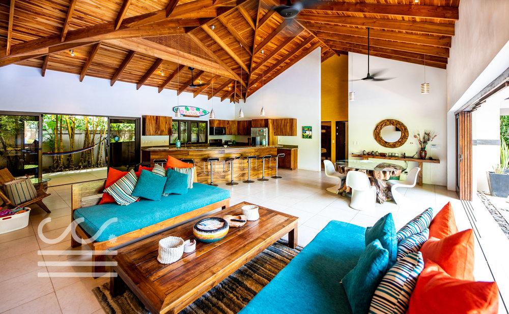 Casa-Hermandad-Wanderlust-Realty-Real-Estate-Rentals-Nosara-Costa-Rica-10.jpg