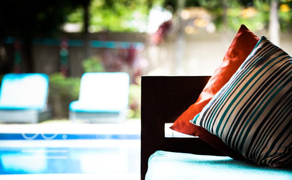 Casa-Hermandad-Wanderlust-Realty-Real-Estate-Rentals-Nosara-Costa-Rica-11.jpg