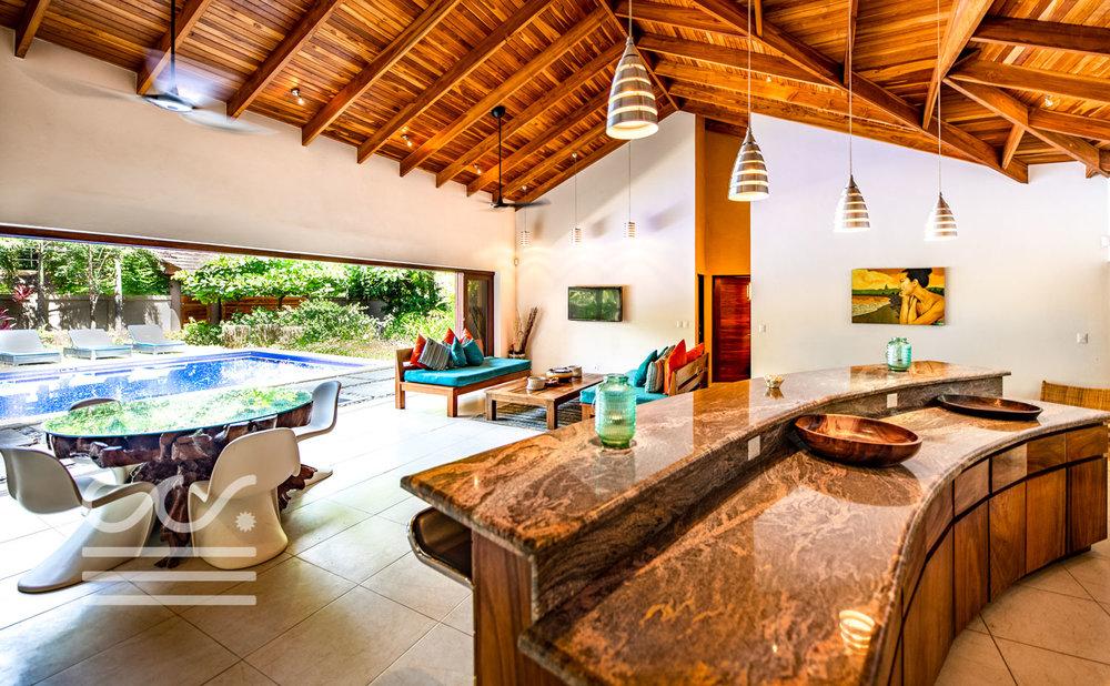 Casa-Hermandad-Wanderlust-Realty-Real-Estate-Rentals-Nosara-Costa-Rica-12.jpg