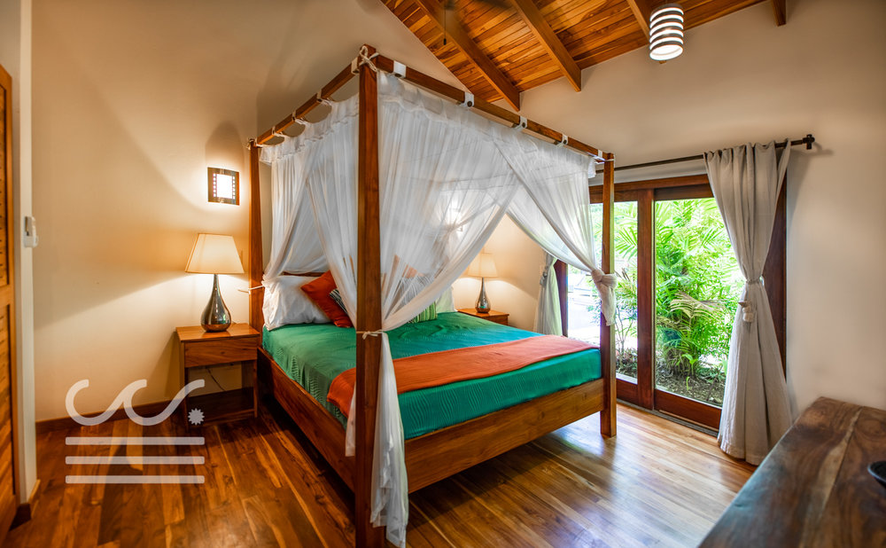 Casa-Hermandad-Wanderlust-Realty-Real-Estate-Rentals-Nosara-Costa-Rica-15.jpg