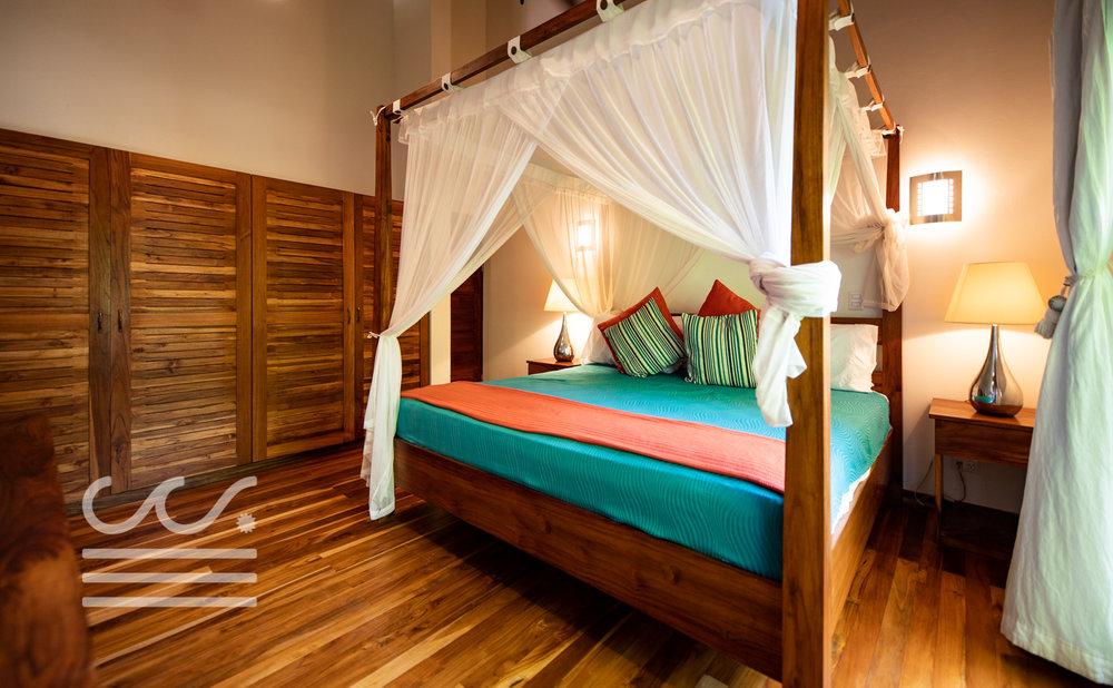 Casa-Hermandad-Wanderlust-Realty-Real-Estate-Rentals-Nosara-Costa-Rica-17.jpg