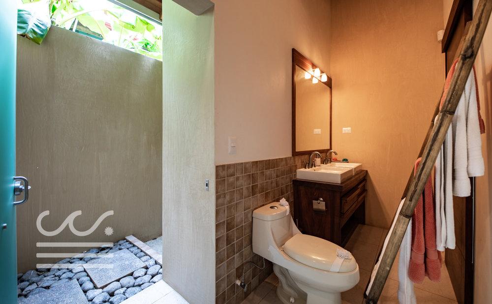 Casa-Hermandad-Wanderlust-Realty-Real-Estate-Rentals-Nosara-Costa-Rica-19.jpg
