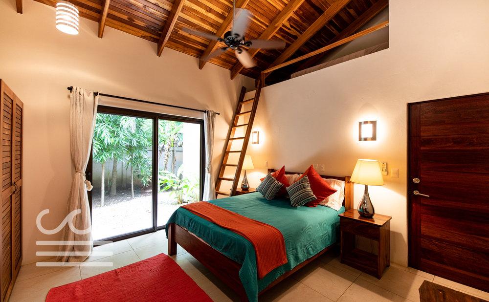 Casa-Hermandad-Wanderlust-Realty-Real-Estate-Rentals-Nosara-Costa-Rica-20.jpg