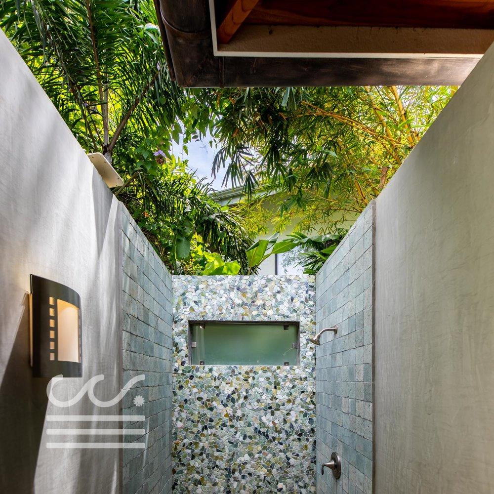 Casa-Hermandad-Wanderlust-Realty-Real-Estate-Rentals-Nosara-Costa-Rica-22.jpg