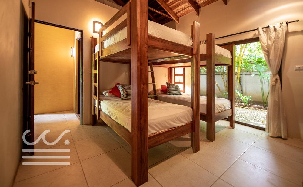 Casa-Hermandad-Wanderlust-Realty-Real-Estate-Rentals-Nosara-Costa-Rica-23.jpg