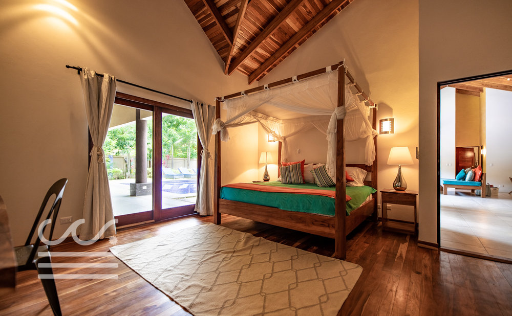 Casa-Hermandad-Wanderlust-Realty-Real-Estate-Rentals-Nosara-Costa-Rica-24.jpg