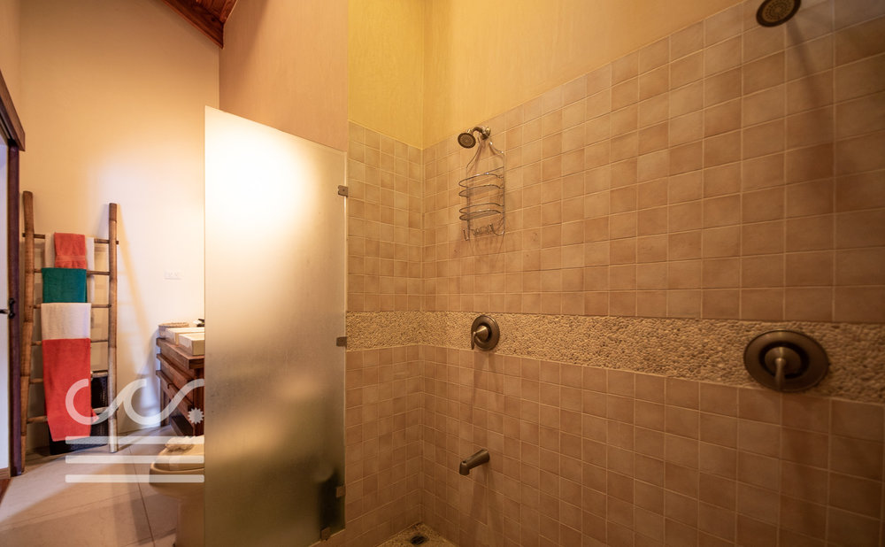 Casa-Hermandad-Wanderlust-Realty-Real-Estate-Rentals-Nosara-Costa-Rica-26.jpg