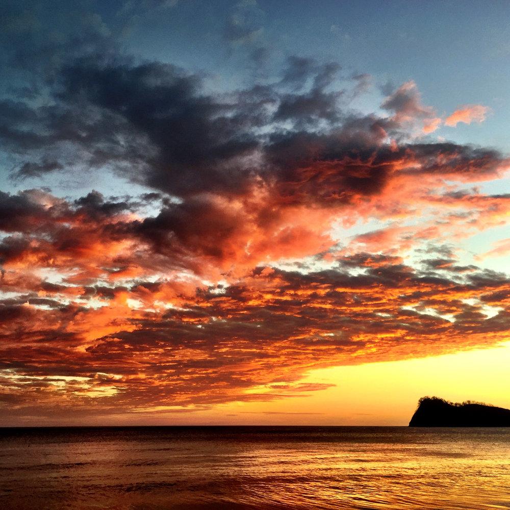 AV-Sunset-2.jpg