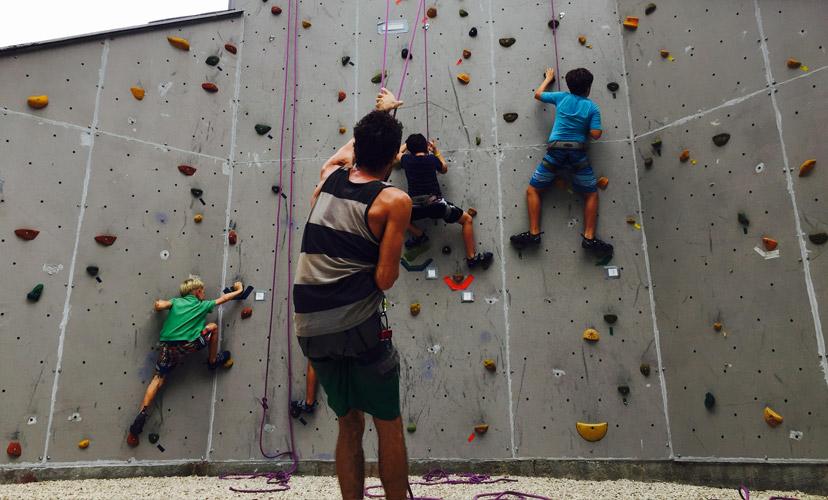 Photo by Nosara Kids Camp