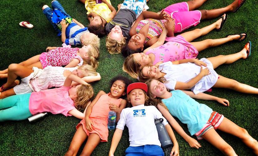 Photos by Nosara Kids Camp