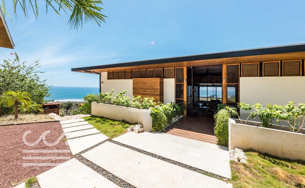 Infinity-Villas-Wanderlust-Realty-Real-Estate-Retals-Nosara-Costa-Rica-1.jpg