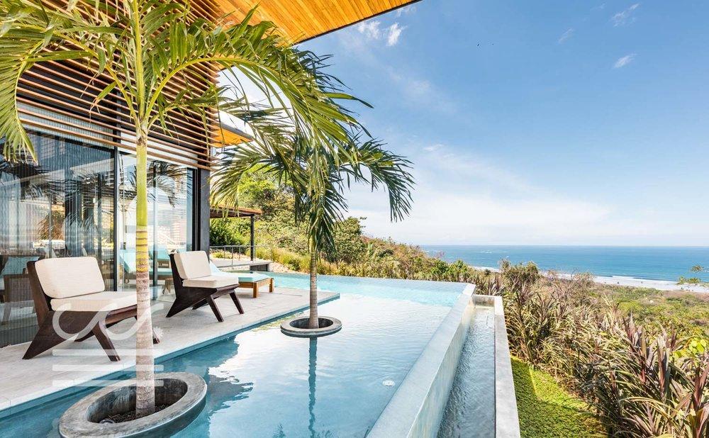 Infinity-Villas-Wanderlust-Realty-Real-Estate-Retals-Nosara-Costa-Rica-4.jpg