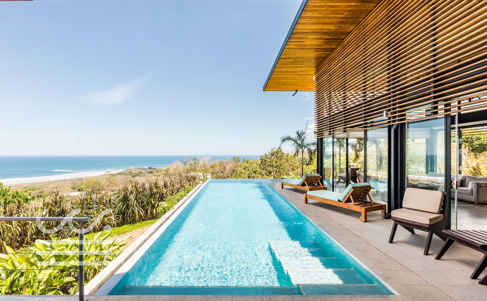 Infinity-Villas-Wanderlust-Realty-Real-Estate-Retals-Nosara-Costa-Rica-3.jpg