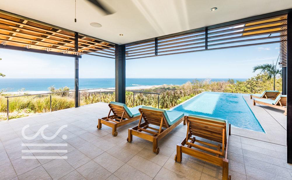 Infinity-Villas-Wanderlust-Realty-Real-Estate-Retals-Nosara-Costa-Rica-5.jpg