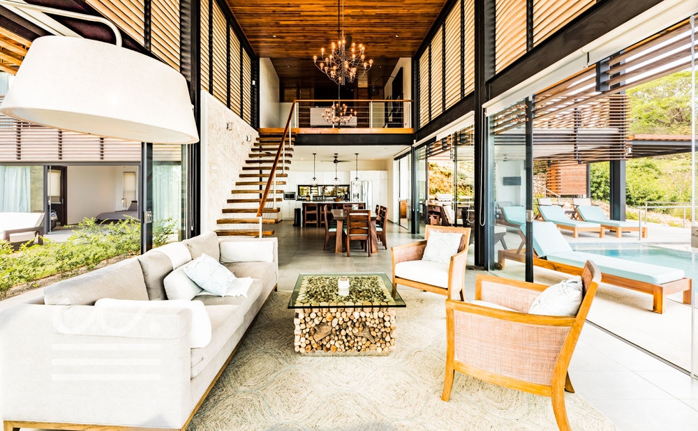 Infinity-Villas-Wanderlust-Realty-Real-Estate-Retals-Nosara-Costa-Rica-6.jpg
