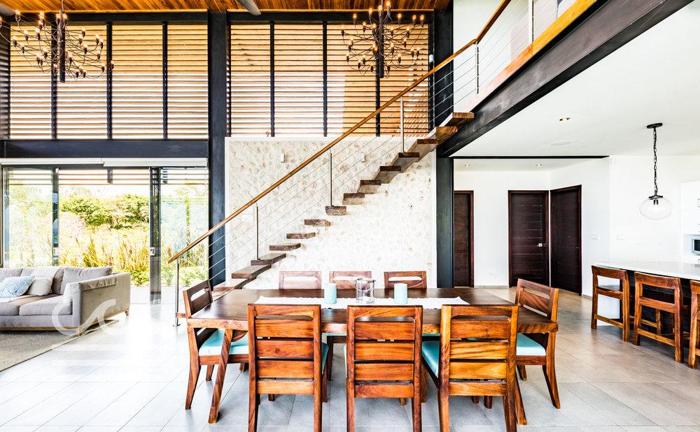 Infinity-Villas-Wanderlust-Realty-Real-Estate-Retals-Nosara-Costa-Rica-7.jpg