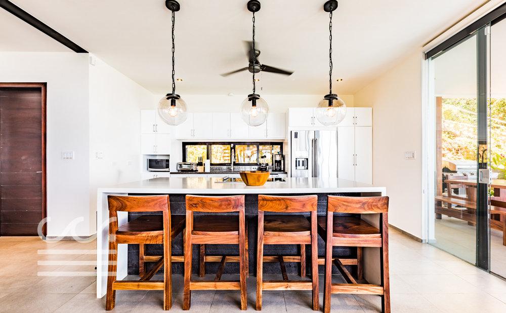 Infinity-Villas-Wanderlust-Realty-Real-Estate-Retals-Nosara-Costa-Rica-9.jpg