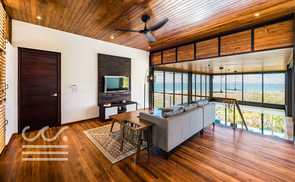Infinity-Villas-Wanderlust-Realty-Real-Estate-Retals-Nosara-Costa-Rica-13.jpg