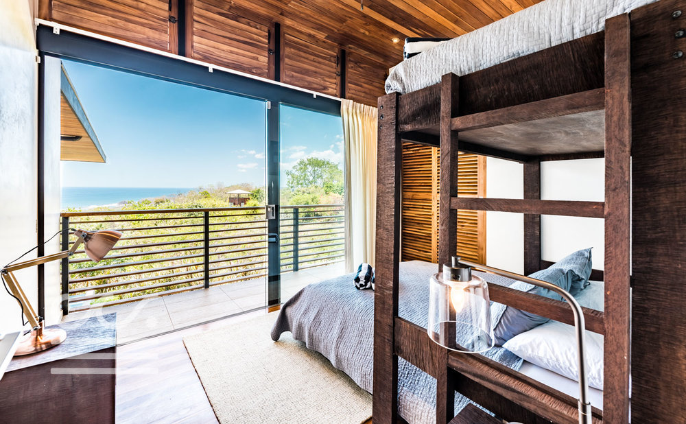 Infinity-Villas-Wanderlust-Realty-Real-Estate-Retals-Nosara-Costa-Rica-14.jpg