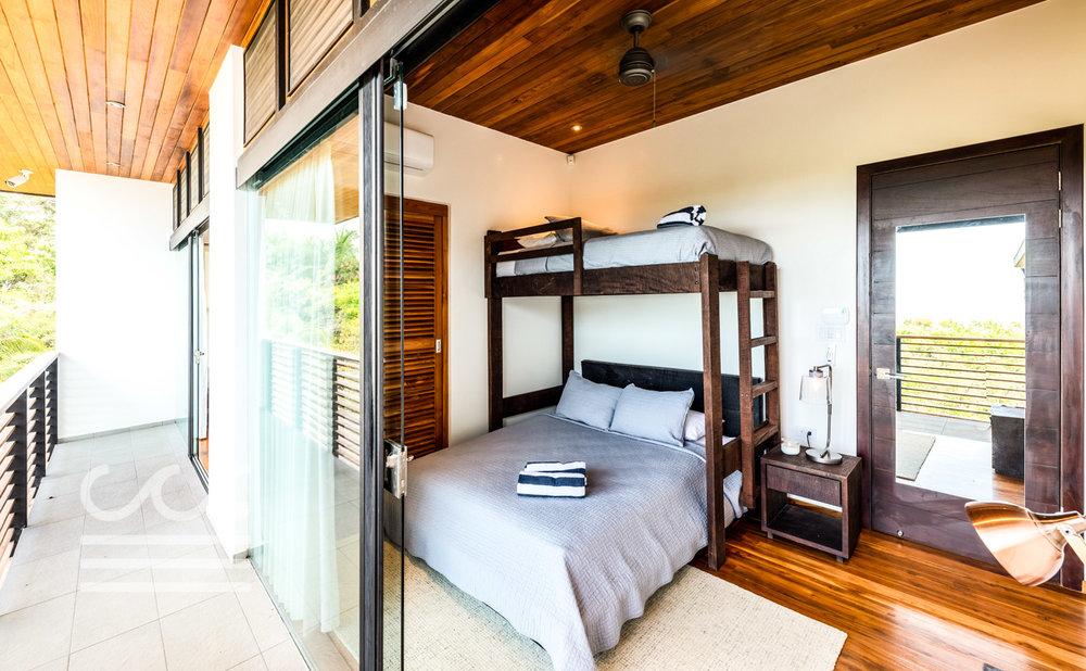 Infinity-Villas-Wanderlust-Realty-Real-Estate-Retals-Nosara-Costa-Rica-15.jpg