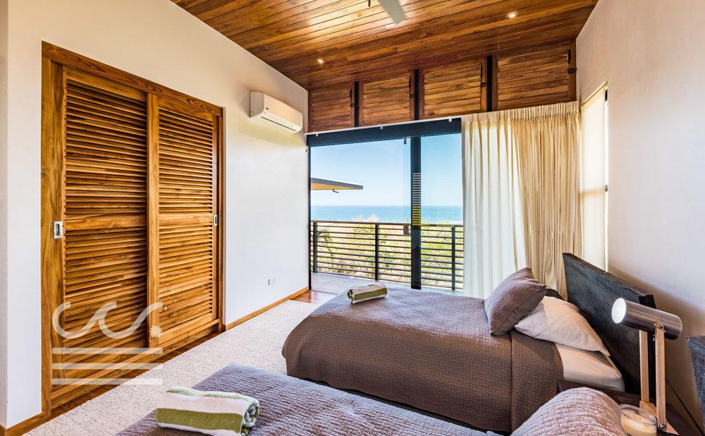 Infinity-Villas-Wanderlust-Realty-Real-Estate-Retals-Nosara-Costa-Rica-16.jpg