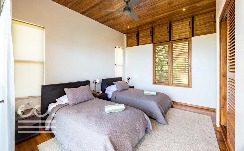 Infinity-Villas-Wanderlust-Realty-Real-Estate-Retals-Nosara-Costa-Rica-17.jpg
