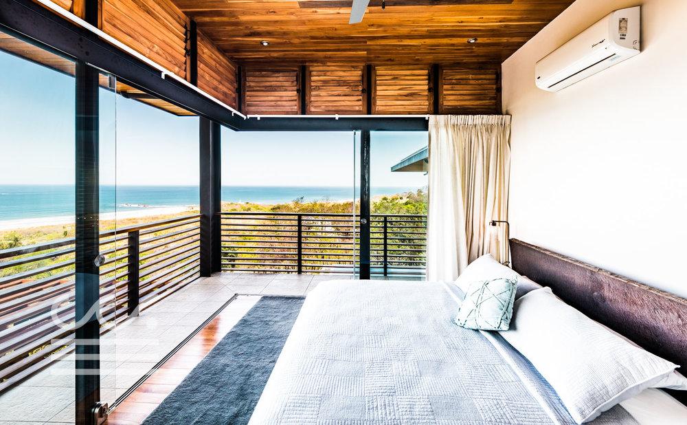 Infinity-Villas-Wanderlust-Realty-Real-Estate-Retals-Nosara-Costa-Rica-19.jpg