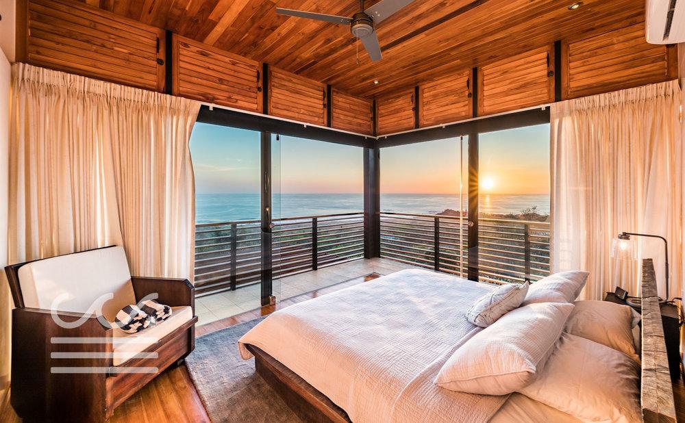 Infinity-Villas-Wanderlust-Realty-Real-Estate-Retals-Nosara-Costa-Rica-20.jpg