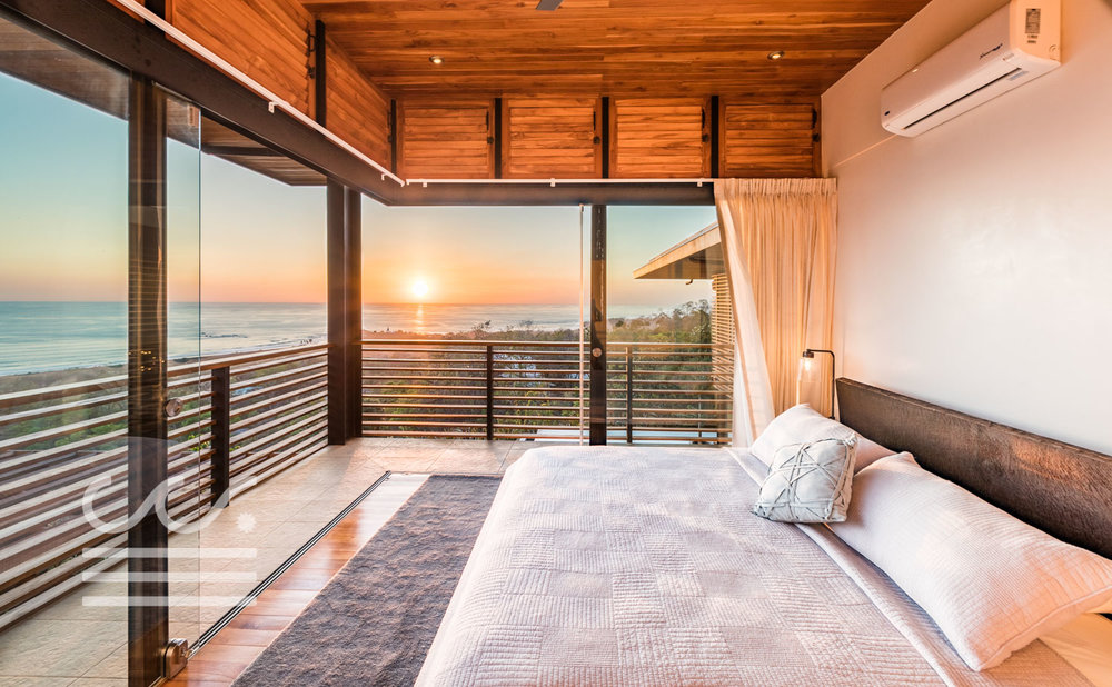 Infinity-Villas-Wanderlust-Realty-Real-Estate-Retals-Nosara-Costa-Rica-21.jpg