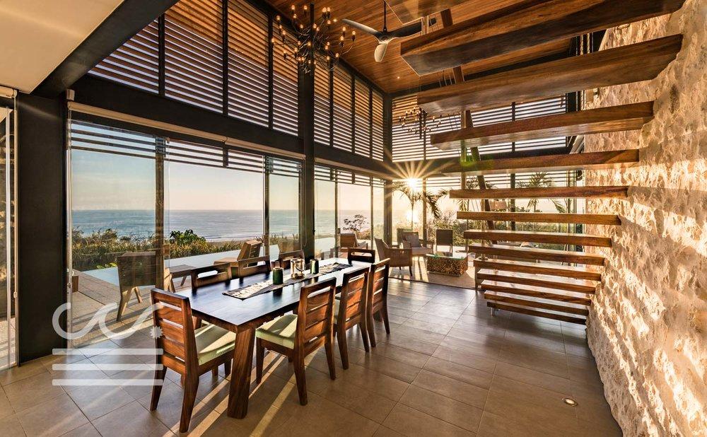 Infinity-Villas-Wanderlust-Realty-Real-Estate-Retals-Nosara-Costa-Rica-22.jpg